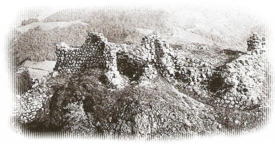 chateau2-9.jpg