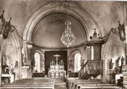 eglise-interieur2-5.jpg