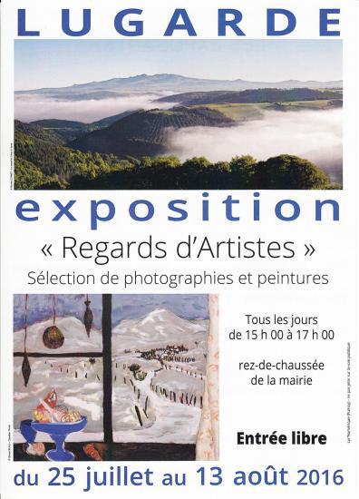 Expo peintures 1 2